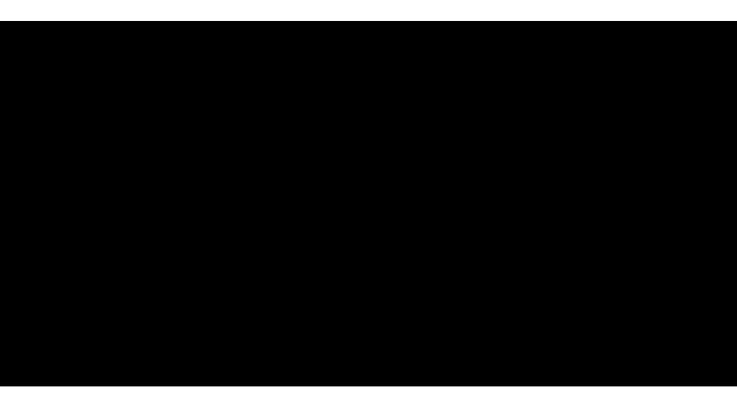 логотип салона НьюТон